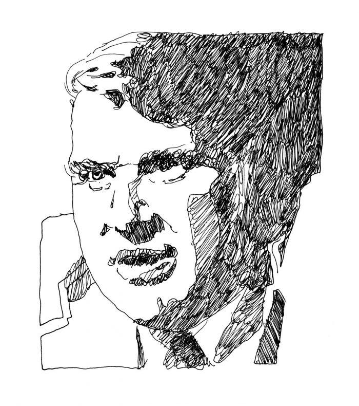 John Madden – Raiders