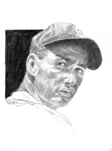 b-w-ted-williams-3