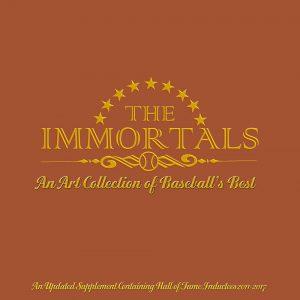 immortals-cover