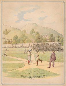 vintage-giclee-wild-pitch