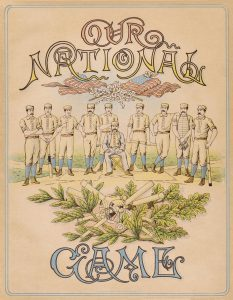 vintage-giclee-our-national-game