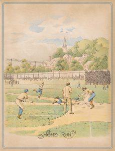 vintage-giclee-home-run