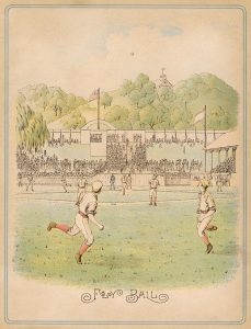 vintage-giclee-fly-ball